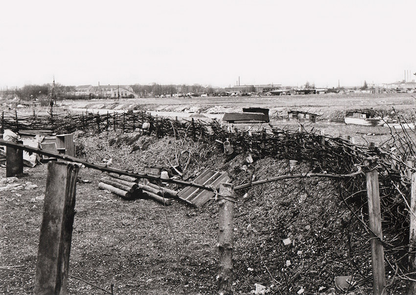 GretheGrathwol_Sydhavnen_Terrain-vague_1964