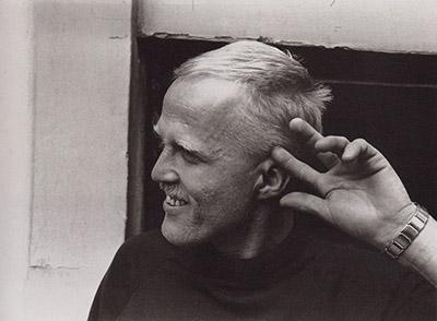 WillyOrskov_GregersNielsen1963