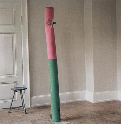 WillyOrskov_Pneum-skulptur_polycr_Kroller-Muller