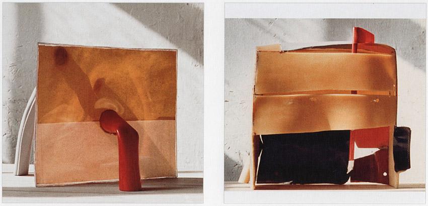 WillyOrskov_Skulpturer_af_bloed_og_haard_plastic_1965_310
